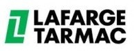 Lafarge Tarmac – Cleaning of Pulverised Fuel Bins