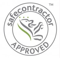 Nash Industrial Services receive Safe Contractor accreditation status